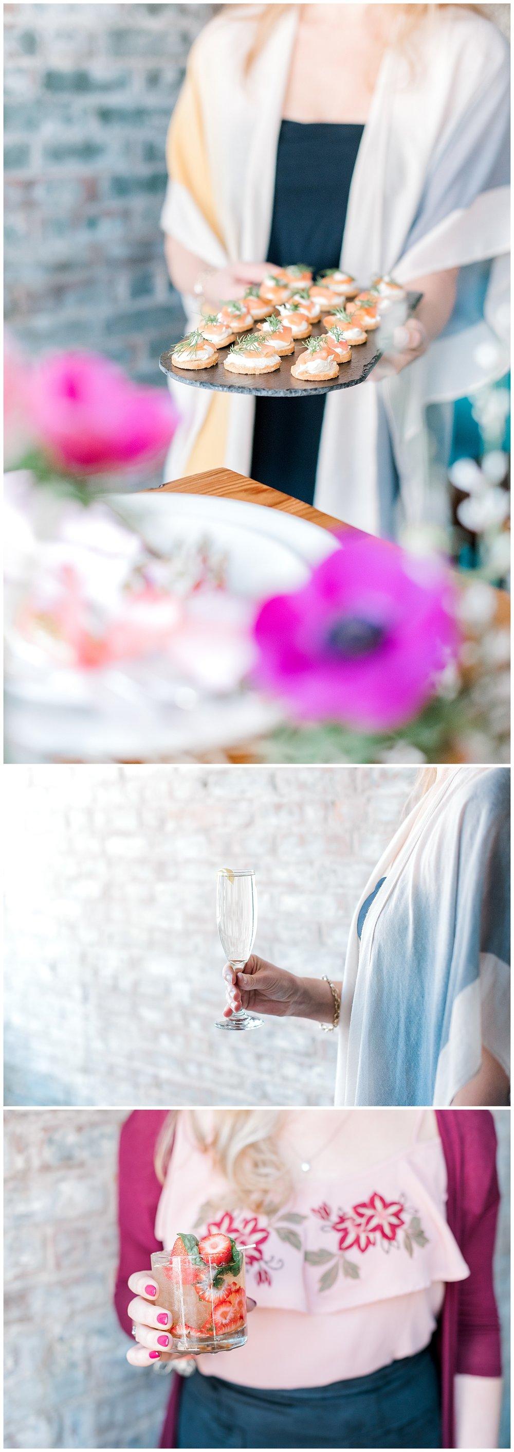 feburary12-halfshell-newport-bridal-shower-photography-12.jpg