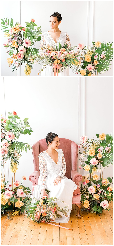 maw-beauty-spring-coral-pantone-bridal-photography-rhode-island-wedding-photogrpaher-16.jpg