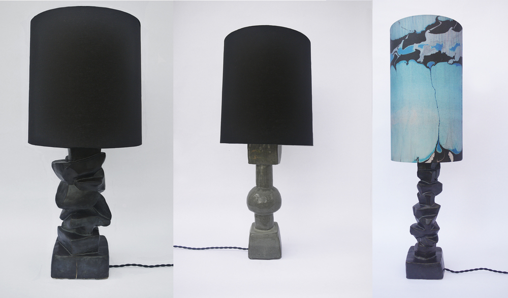 Black Lamp Series_for Web.jpg