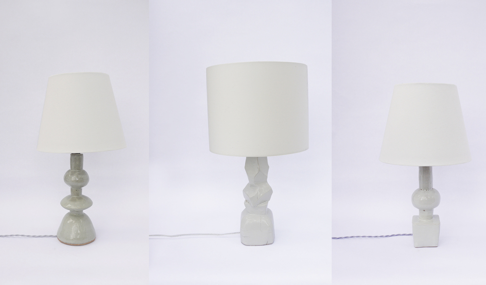 White Lampe Series_for Web.jpg