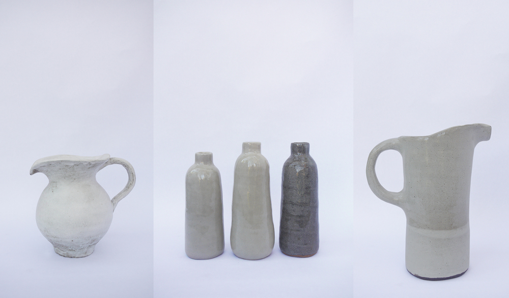 Vessels_Vases Series_for Web.jpg