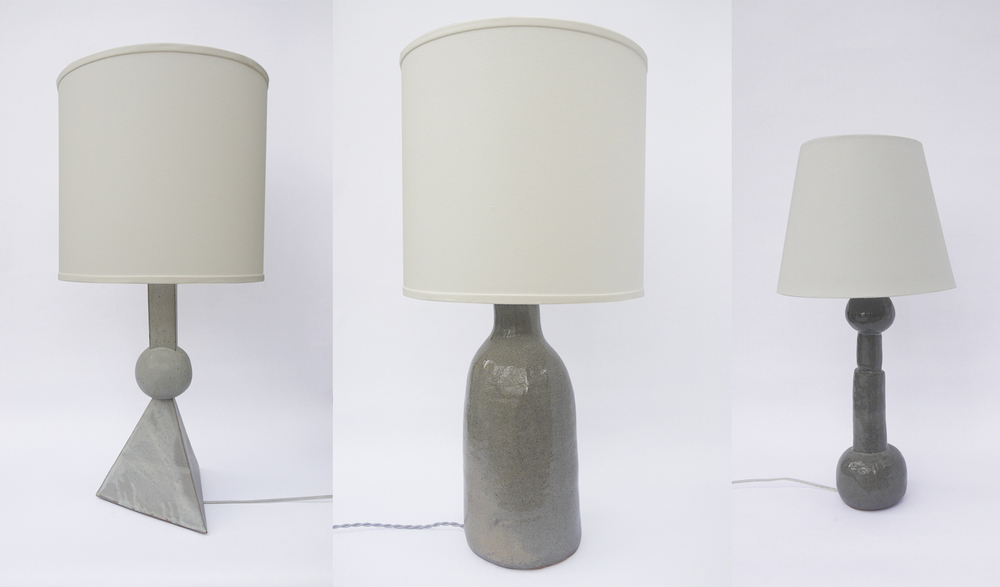 Grey Lamp Series_for Web.jpg