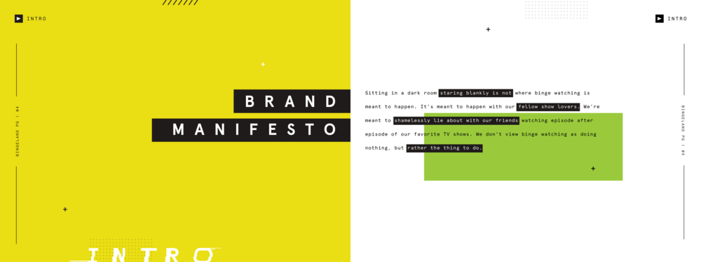 BIngeland brandbook_FINAL_ 3-3.png