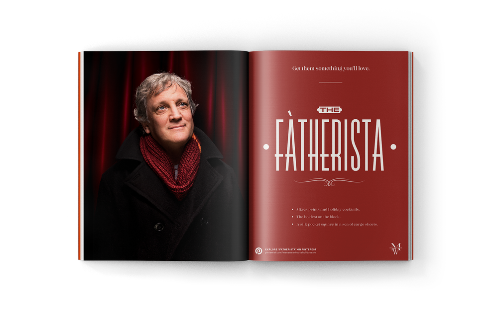 fatherista_spreads.png