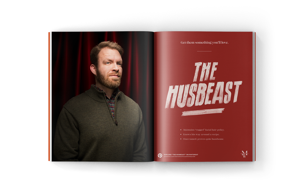 husbeast_spreads.png