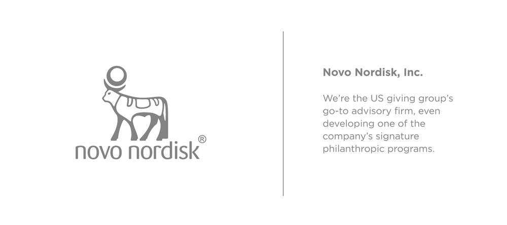 ASG-Novo-Nordisk.png