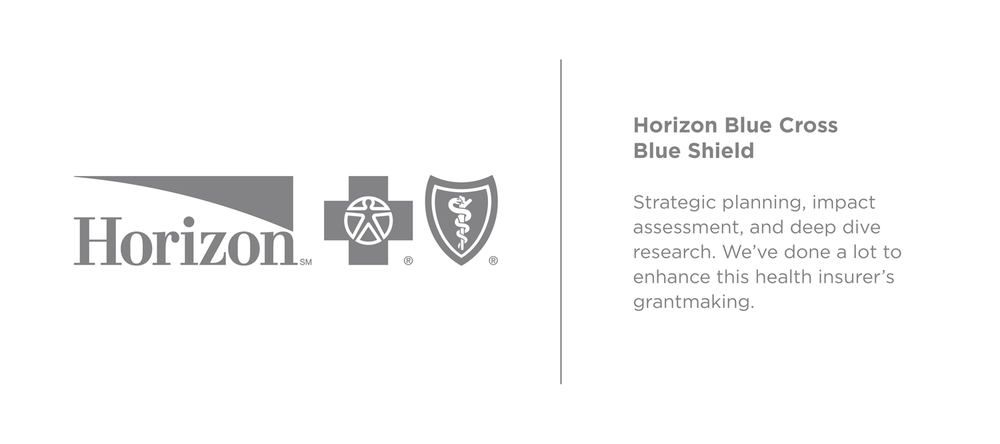 ASG-Horizon-Blue-Cross-Blue-Shield.png