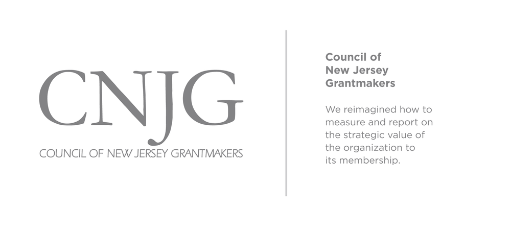 ASG-Council-New-Jersey-Grantmakers.png