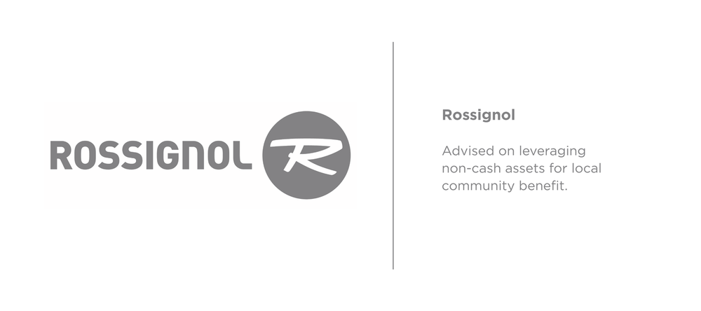 ASG-Rossignol.png