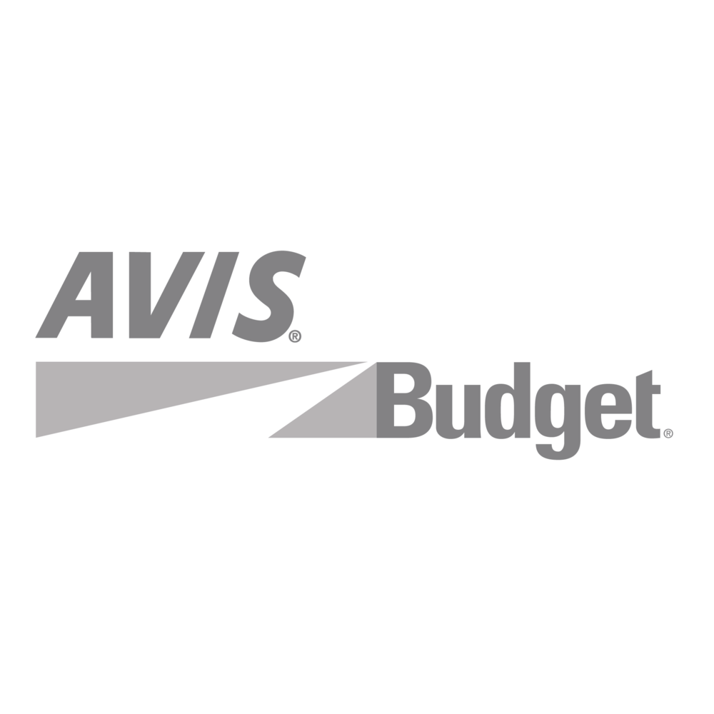 We provided AVIS | Budget with an advisory opinion on revenue share incentive programs with non-profit partners.