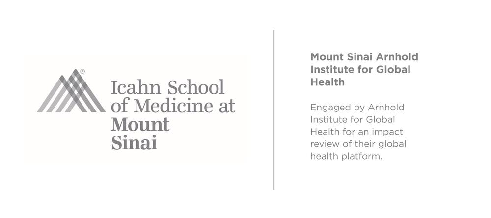 ASG-MS-Icahn-School-Medicine.png