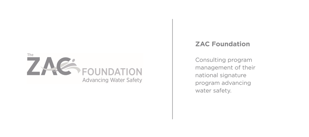 ASG_ZAC-Foundation.png