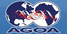 AGOA_logo2.jpg