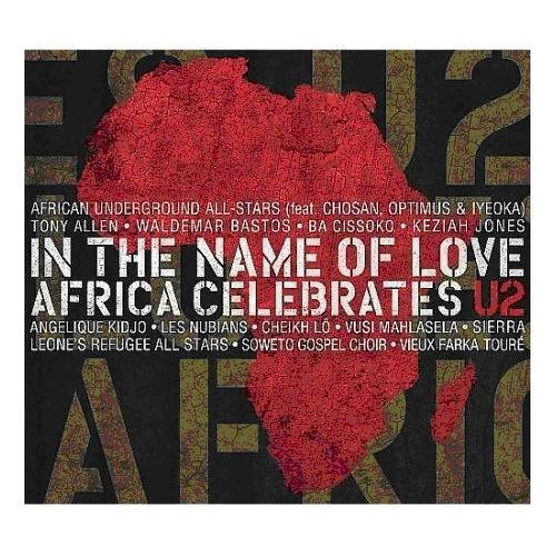 Africa-Celebrates-U2.PNG