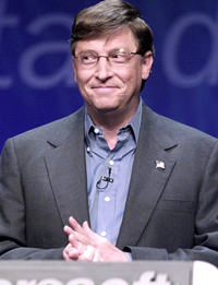 bill-gates-picture-2.png