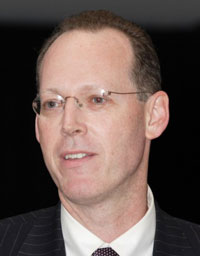 Dr.-Paul-Farmer_200.jpg