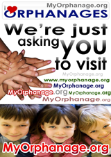 flyer2-myorphanage-small.png