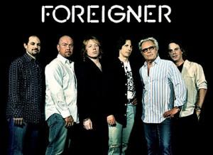 foreigner1-300x218.jpg