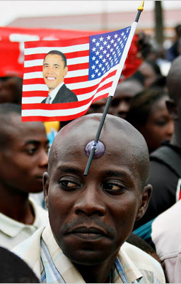 Obama-Ghana-flag-stuck-truc.jpg