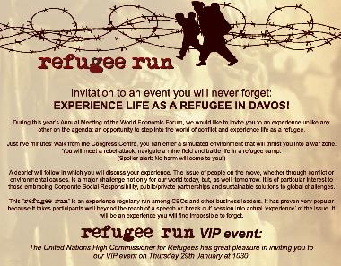 Refugee-Run-Text-4.JPG