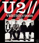 U2-130.png