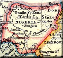 Nigeria_710_250