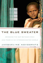 Novogratz_blue_sweater