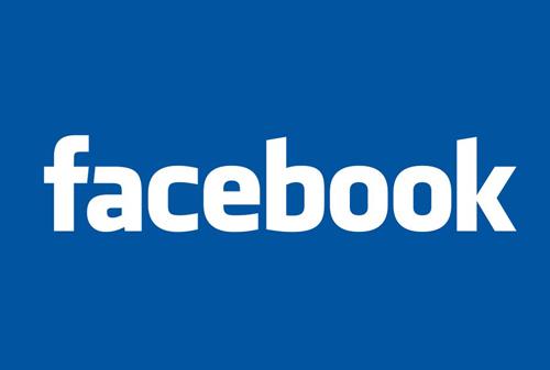 dwb_facebook