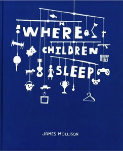 WhereChildrenSleepCover