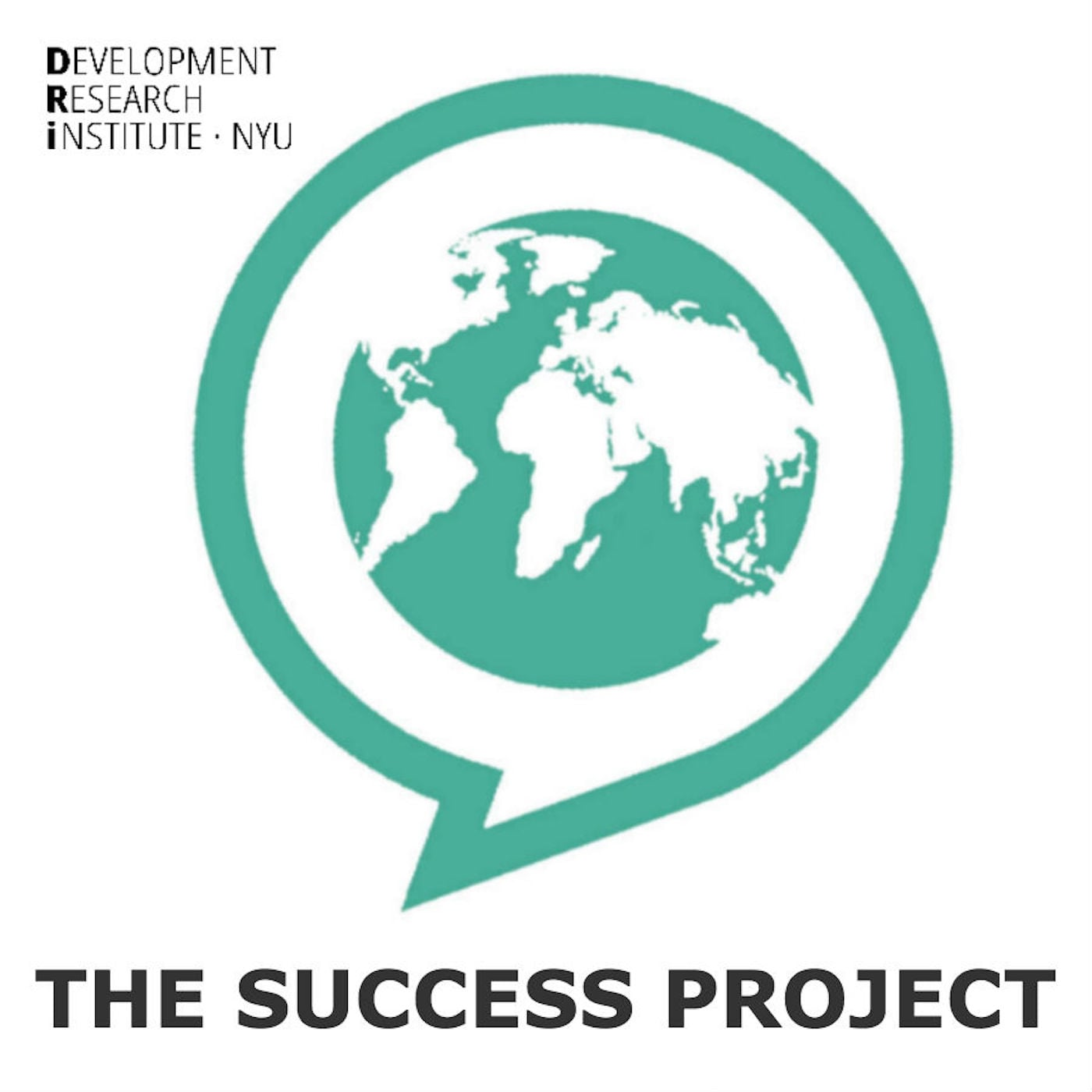 The Success Project - Development Research Institute