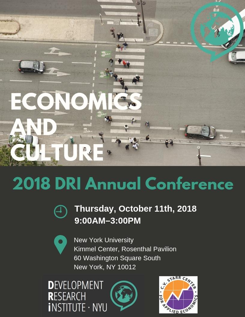 DRI Annual Conference 2018.jpg