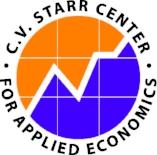 cvstarr-logo.jpg