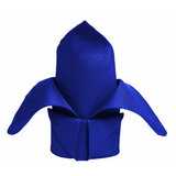 Napkin Hire Royal Blue