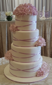 8 tier wedding cake lilac.jpg