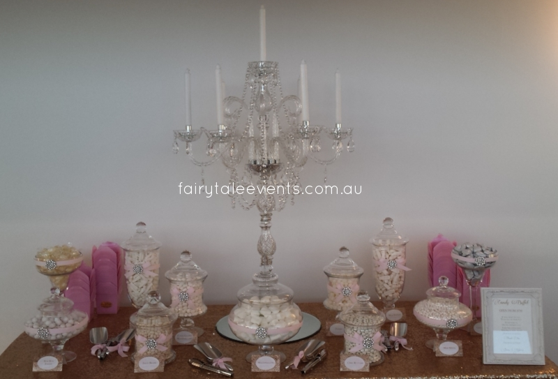 Candy Bar Hire and Setup Sydney.jpg