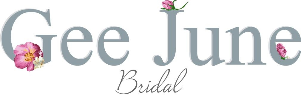 Gee June Bridal