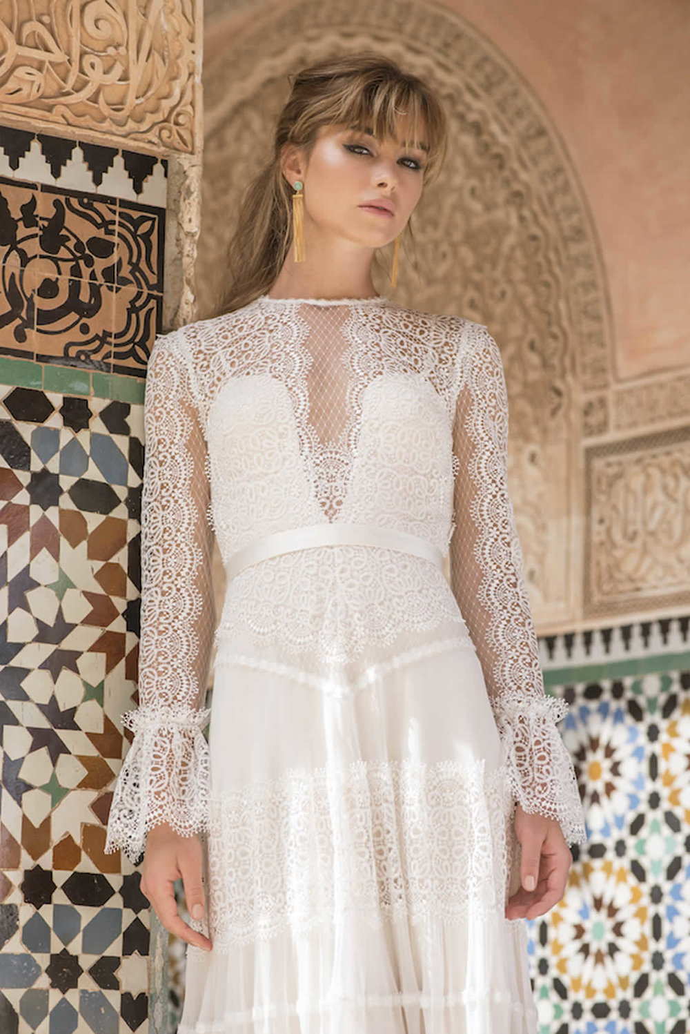 Catherine-Deane-Wedding-Dresses-jeneva.jpg