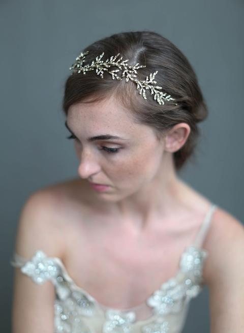 707l_gold-and-crystal-bridal-headpiece-hair-adornment-wedding-accessory_480x.progressive.jpg