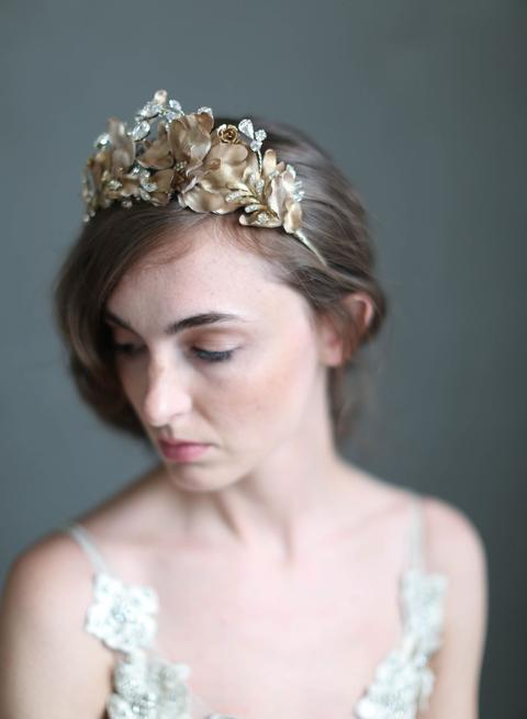 723e_twigs-and-honey-bridal-headpieces-wedding-hair-adornments_480x.progressive.jpg