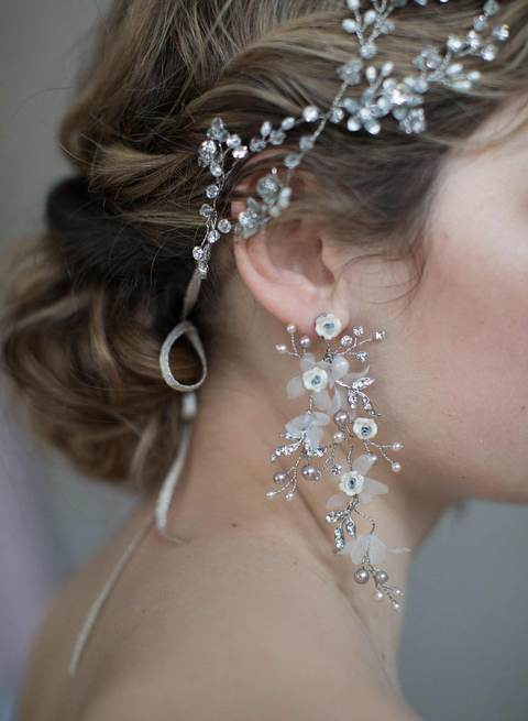 866y-bridal-earrings-floral-branches-twigs-_-honey_480x.progressive.jpg