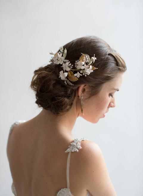 7017b-blush-gold-flower-leaf-crystal-headpiece-bridal-twigs-and-honey_480x.progressive.jpg