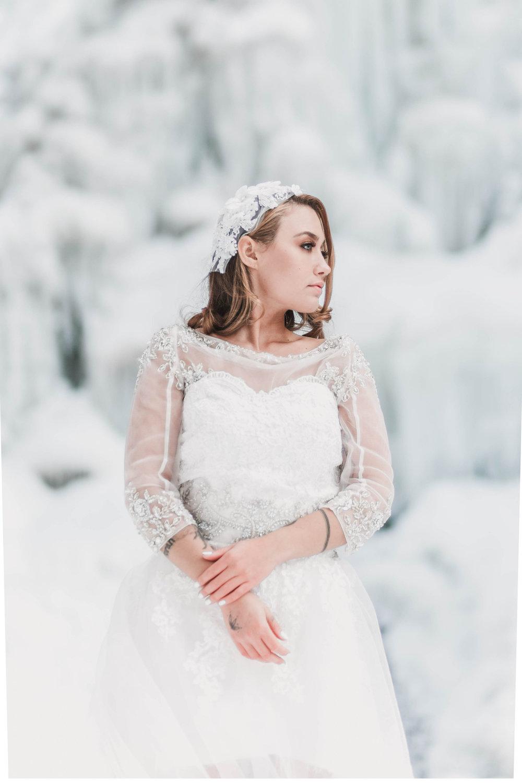 Amy Ice Princess-0005.jpg
