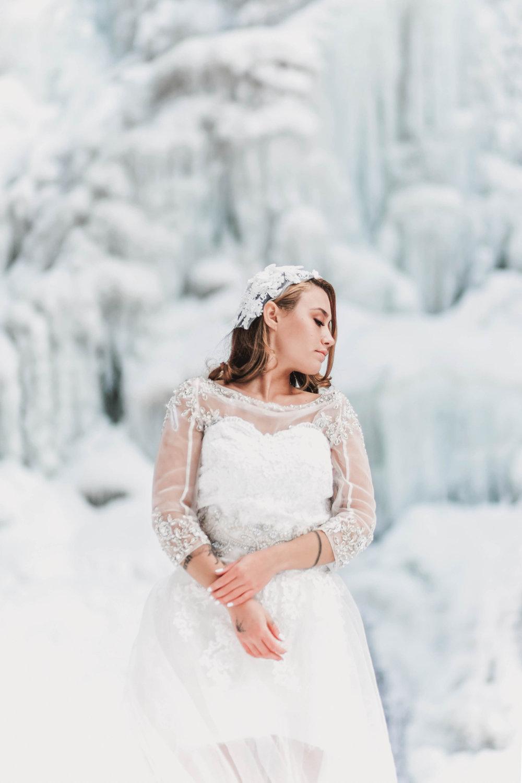 Amy Ice Princess-0012.jpg