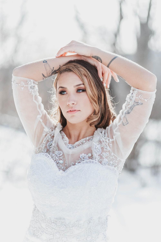 Amy Ice Princess-0014.jpg