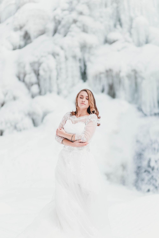 Amy Ice Princess-0001.jpg