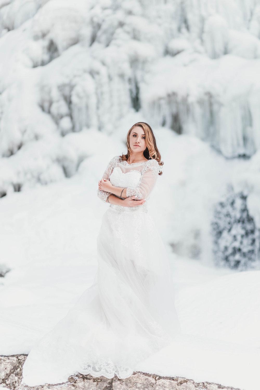 Amy Ice Princess-0002.jpg
