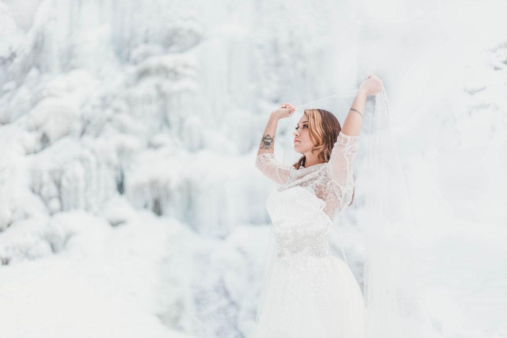 Amy Ice Princess-0015.jpg