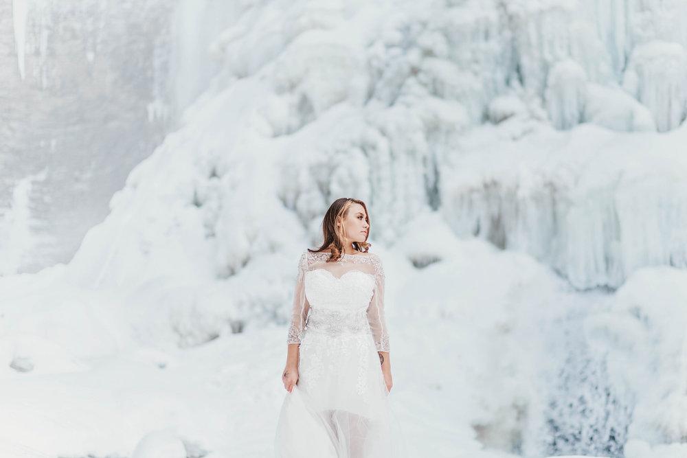 Amy Ice Princess-0007.jpg