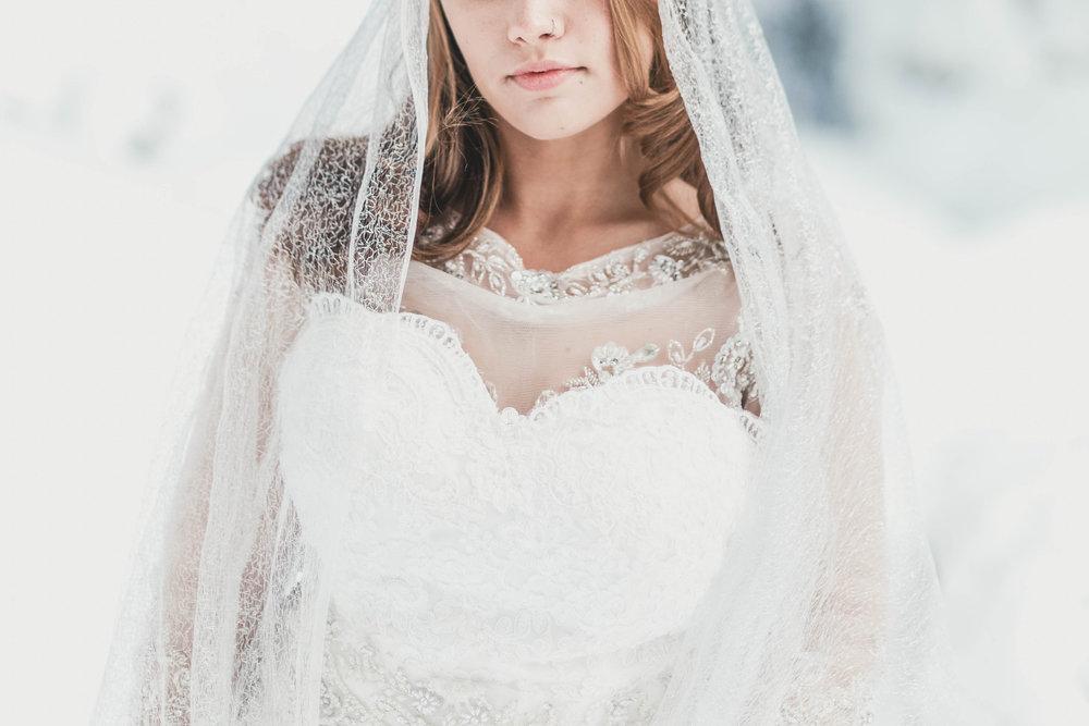 Amy Ice Princess-0013.jpg