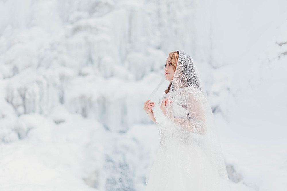 Amy Ice Princess-0011.jpg